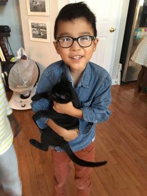 grady-with-cat