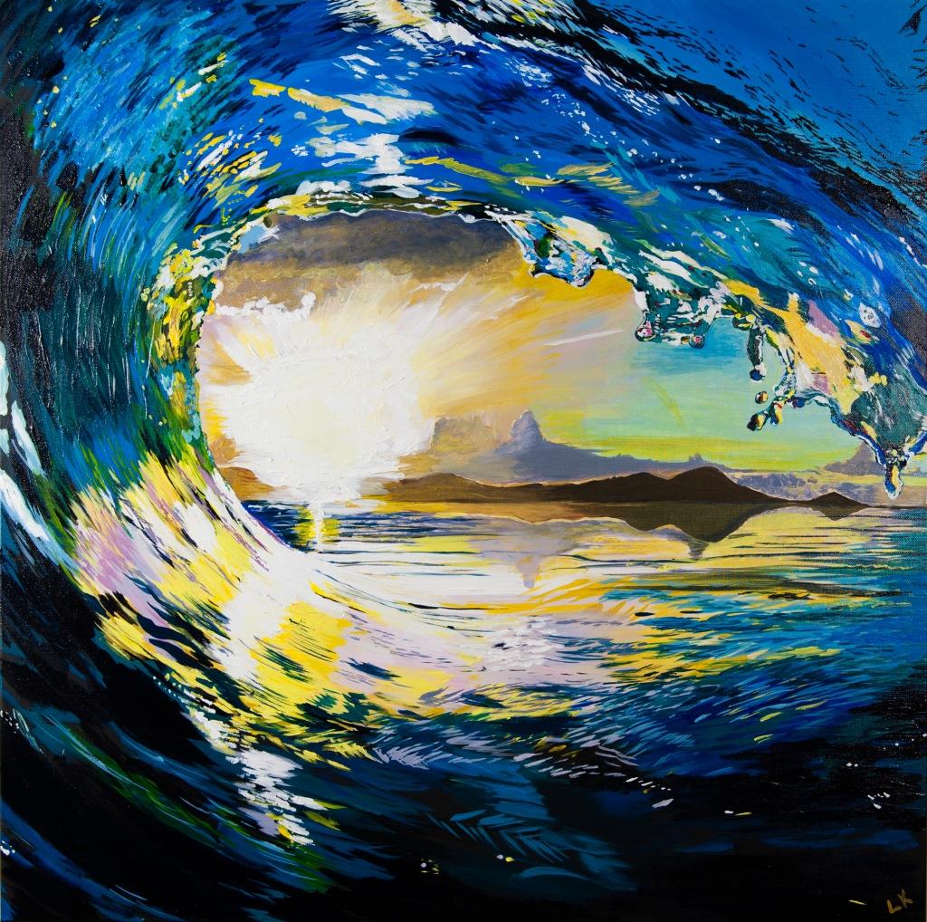 WavePainting (1)