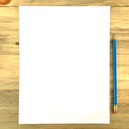 paperandpencil