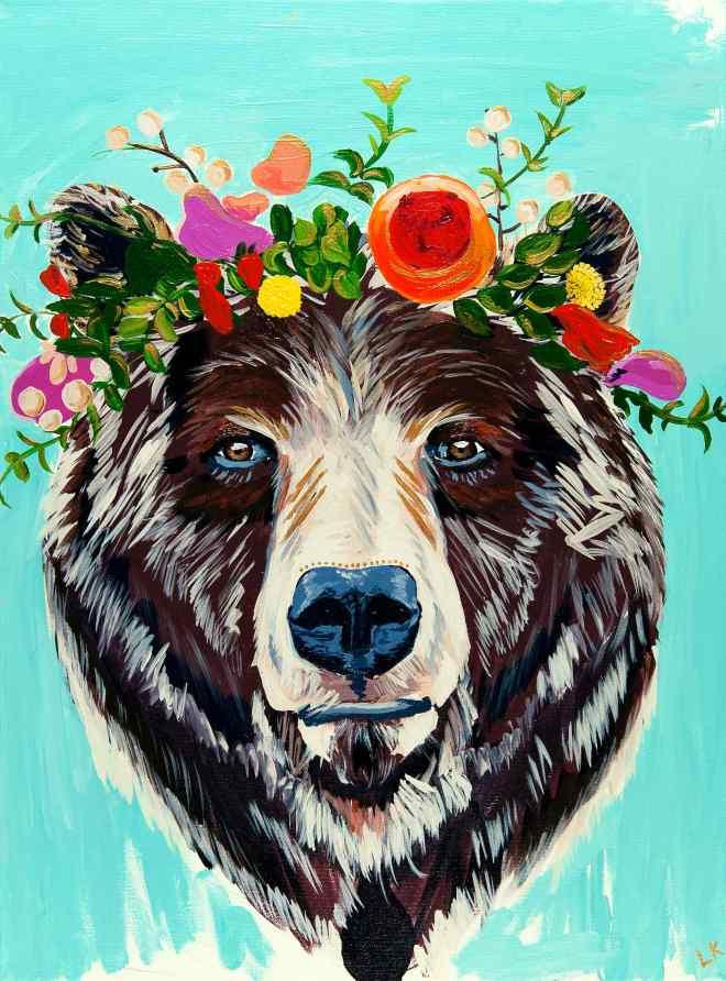 Bearprintwebquality