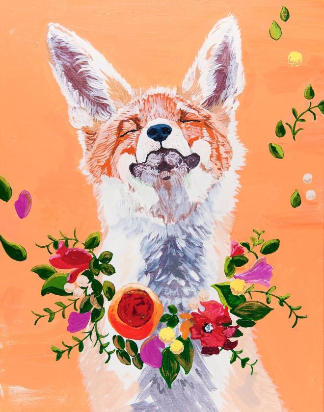 foxwebquality